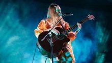 """Debutto sold out per """"Spazi sonori"""", live 2020 della Michielin"""