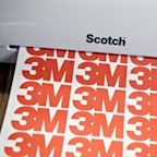 3M misses in Q1, Hershey posts beat, Venmo tops 40M users