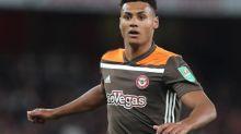 Foot - Championship - Championship: Brentford écarte Swansea et se rapproche de la Premier League