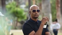 Behind Damon Wayans' Surprise 'Lethal Weapon' Announcement; Is He Really Leaving & Can Show Survive Second Exit?