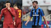 Calciomercato Roma: Cristante è l'obiettivo, l'Arsenal bussa per Pellegrini