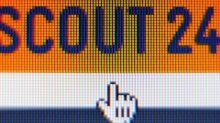 Blackstone und Hellman   &   Friedman legen neue Milliardenofferte für MDax-Konzern Scout24 vor