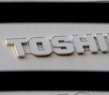Toshiba says Westinghouse had $9.8 billion in liabilities as of end Dec