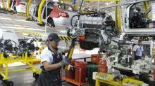 Fiat dejaría de producir cajas de cambio en el país
