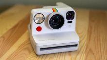 寶麗來原品最新的 US$99 相機用自動對焦來自行選用鏡頭