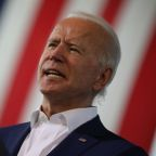 Biden proposes panel to study reforming 'out of whack' U.S. judiciary