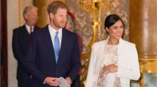 Why Meghan and Harry unfollowed Kate and William on Instagram