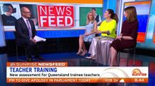 Queensland's attempt to raise teaching standards