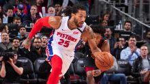 2020 Yahoo Fantasy Basketball Week 14 Start 'Em, Sit 'Em and schedule breakdown