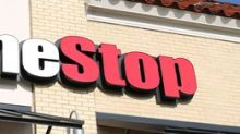Can GameStop Corp's Dividend Even Survive?