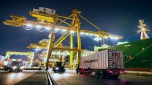 XPO software offers shippers real-time cargo tracking