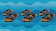 Best Men's Summer Shoes 2019: From Trainers To Sliders