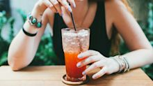 Why women are more prone to serious complications from drinking alcohol
