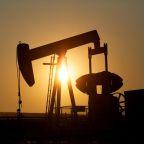 OPEC+ debates biggest-ever oil cut, awaits U.S. efforts