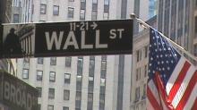 Wall Street si spinge ancora in avanti prima del week-end