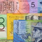 AUD/USD Daily Forecast – Test Of Resistance At 0.7150