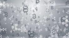 XRP e xRapid di Ripple Possono Sfidare Bitcoin?