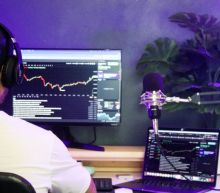 10 Penny Stocks Robinhood Traders are Buying in 2021