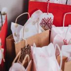 Shoppers to Splurge This Thanksgiving Weekend: 5 Picks