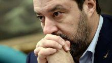 Gregoretti, la maggioranza diserta il voto su Salvini in Giunta