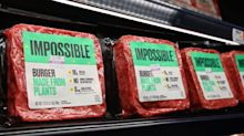 Impossible Foods CFO on opportunity amid coronavirus pandemic
