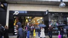 Can JD Sports win in a market littered with UK takeover failures?
