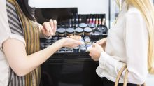 Why Avon Products Stock Fell Today