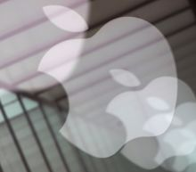 Here's why Apple's stock split might not be so bullish for its shares