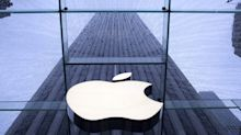 Apple Supplier AAC Tumbles After Gotham Short-Selling Report