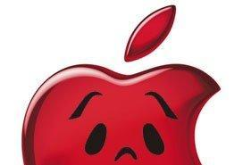 To AppleCare or not to AppleCare -- that is the question