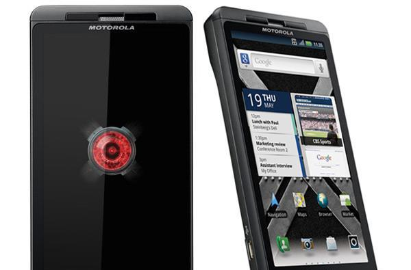 Motorola Droid X2 official at $200: launching online May 19th, in stores May 26th (update: in some stores on 19th)