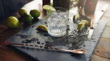 【禁酒令】在家做調酒師!伏特加調酒超易學🍸分享5款雞尾酒調酒Recipe