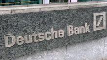 ECB weighs investigating Deutsche Bank over alleged unauthorized bond purchases: sources