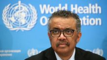 Covid-19 pandemic accelerating says WHO as review panel named