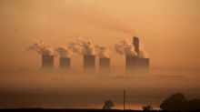 Global carbon emissions hit record high in 2017