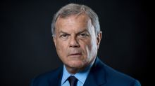 WPP CEO Departure May Herald Empire Breakup, Strategy Shift