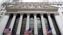 """""""La bolsa estadounidense será aplastada en la próxima recesión"""", según Jeffrey Gundlach"""