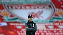 It's going to be emotional - Klopp says Liverpool trophy celebration will be 'special' moment