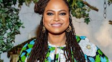 Ava DuVernay & Sterling K. Brown Sign Open Letter Condemning Hollywood's Pay Gap