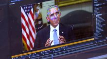 CEO: Here's why Big Tech is fighting a 'losing battle' on deepfake videos