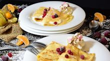 Pancake Day 2019: When is Shrove Tuesday? Why do we make pancakes before Lent and Easter?