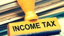 Last Date for Filing Income Tax Returns Extended to 31 August