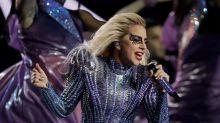 Lady Gaga to headline pre-Super Bowl concert in Miami