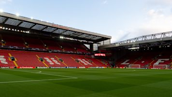 Premier League in talks to resume in June