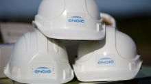 Engie shares rise on dividend surprise and bullish outlook