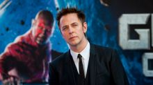 James Gunn's 'Suicide Squad 2' line-up features gender-switched villain