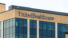 3 Reasons to Think Carefully Before Betting on UnitedHealth