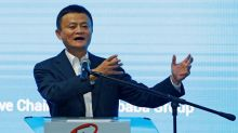 Exclusive: Alibaba, Jack Ma summoned by Indian court on former employee's complaint