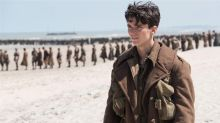 'Dunkirk' Helps Push U.K. Cinema Admissions Past 100 Million by End of July