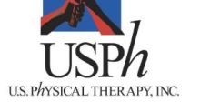 U.S. Physical Therapy, Inc. Schedules Fourth Quarter and Year Ended 2020 Release and Conference Call for Thursday, February 25, 2021